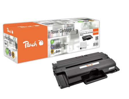 peach-tonermodul-schwarz-kompatibel-zu-samsung-ml-d3050b