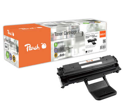 peach-tonermodul-schwarz-kompatibel-zu-samsung-scx-4521d3