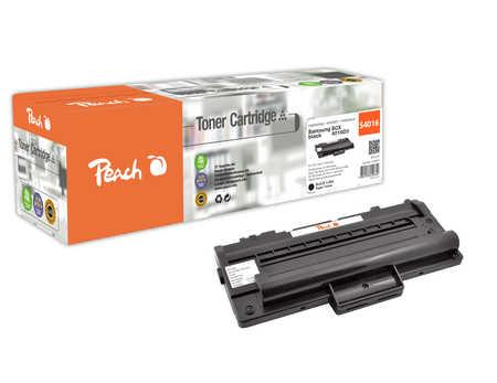 peach-tonermodul-schwarz-kompatibel-zu-samsung-scx-4016d3