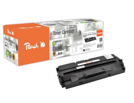 peach-tonermodul-schwarz-kompatibel-zu-samsung-ml-4500