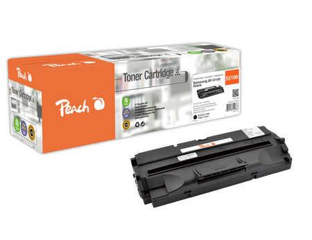peach-tonermodul-schwarz-kompatibel-zu-samsung-sf-5100
