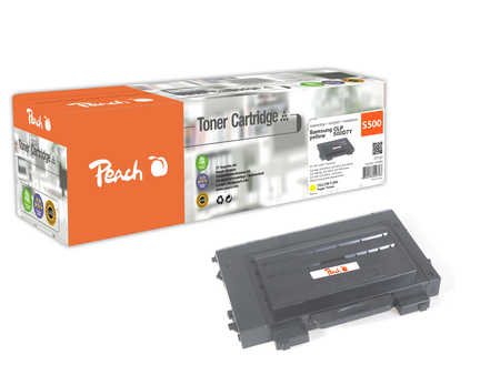 peach-tonermodul-gelb-kompatibel-zu-samsung-clp-500d5y