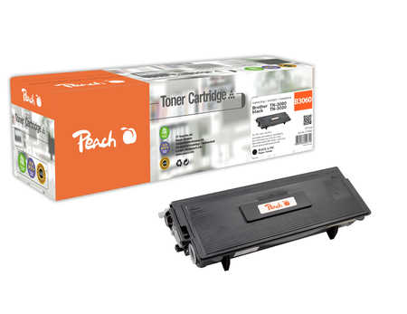 peach-tonermodul-schwarz-kompatibel-zu-brother-tn-3060