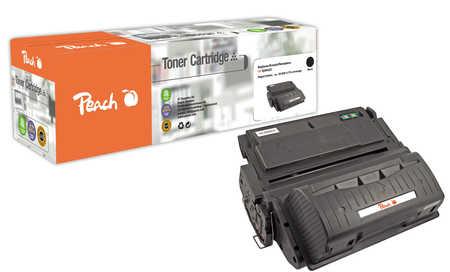 peach-tonermodul-schwarz-kompatibel-zu-hp-q5942x