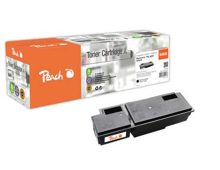 peach-tonermodul-schwarz-kompatibel-zu-kyocera-tk-400