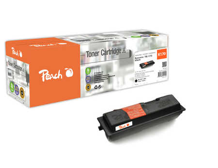 peach-tonermodul-schwarz-kompatibel-zu-kyocera-tk-170