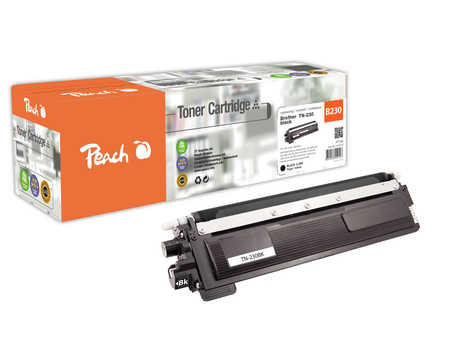 peach-tonermodul-schwarz-kompatibel-zu-brother-tn-230bk-tn-230
