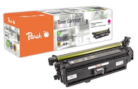 peach-tonermodul-magenta-kompatibel-zu-hp-no-648-ce263a