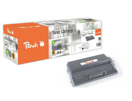 peach-tonermodul-schwarz-kompatibel-zu-lexmark-12s0300