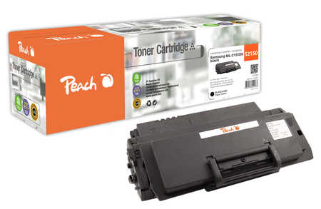 peach-tonermodul-schwarz-kompatibel-zu-samsung-ml-2150d8