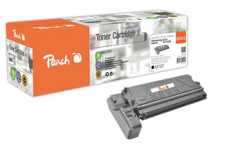 peach-tonermodul-schwarz-kompatibel-zu-samsung-scx-5312d6