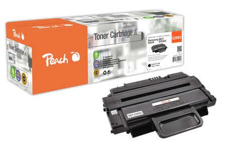 peach-tonermodul-schwarz-kompatibel-zu-samsung-mlt-d2092
