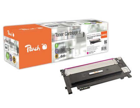 peach-tonermodul-magenta-kompatibel-zu-samsung-clt-m4092