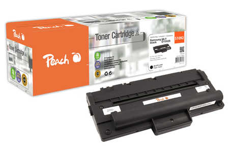 peach-tonermodul-schwarz-kompatibel-zu-samsung-mlt-d1092s