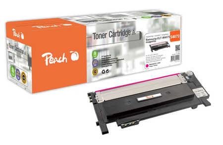 peach-tonermodul-magenta-kompatibel-zu-samsung-clt-m4072