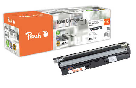 peach-tonermodul-schwarz-kompatibel-zu-oki-44250724
