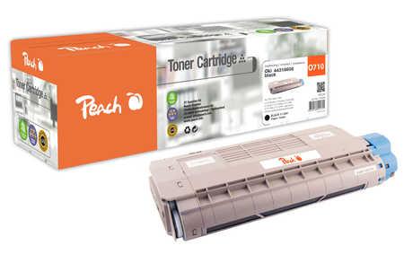 peach-tonermodul-schwarz-kompatibel-zu-oki-44318608