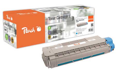 peach-tonermodul-cyan-kompatibel-zu-oki-43324423