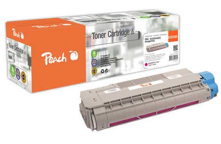 peach-tonermodul-magenta-kompatibel-zu-oki-43324422