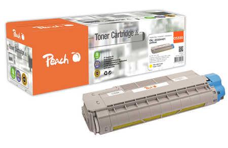 peach-tonermodul-gelb-kompatibel-zu-oki-43324421