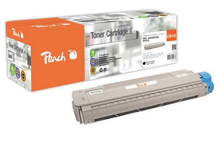 peach-tonermodul-schwarz-kompatibel-zu-oki-44059108