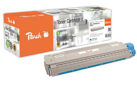 peach-tonermodul-cyan-kompatibel-zu-oki-44059107