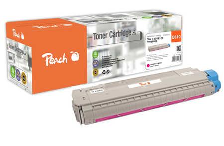 peach-tonermodul-magenta-kompatibel-zu-oki-44059106