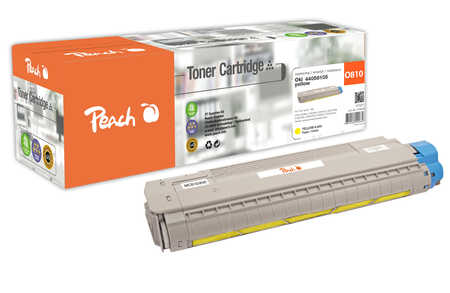 peach-tonermodul-gelb-kompatibel-zu-oki-44059105