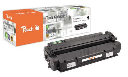 peach-tonermodul-schwarz-kompatibel-zu-hp-q2613a