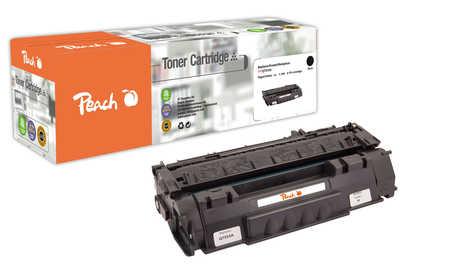 peach-tonermodul-schwarz-kompatibel-zu-hp-q7553a
