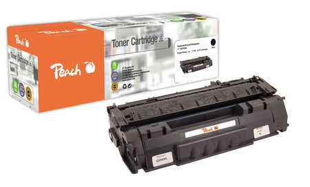 peach-tonermodul-schwarz-kompatibel-zu-canon-hp-crg-708-q5949a
