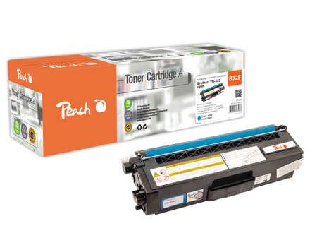 peach-tonermodul-cyan-kompatibel-zu-brother-tn-325c