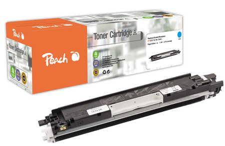 peach-tonermodul-cyan-kompatibel-zu-hp-no-126a-ce311a
