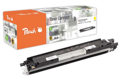 peach-tonermodul-gelb-kompatibel-zu-hp-no-126a-ce312a