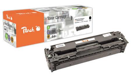 peach-tonermodul-schwarz-kompatibel-zu-hp-no-305x-ce410x-bk