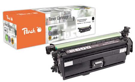 peach-tonermodul-schwarz-kompatibel-zu-hp-no-307-ce740a-bk