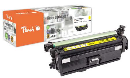 peach-tonermodul-gelb-kompatibel-zu-hp-no-307-ce742a-y