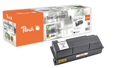 peach-tonermodul-schwarz-kompatibel-zu-kyocera-tk-330