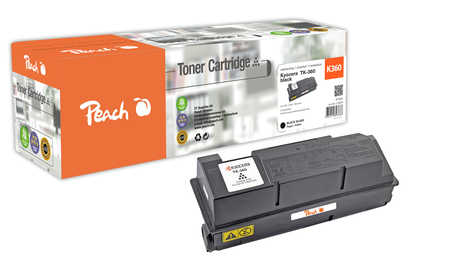 peach-tonermodul-schwarz-kompatibel-zu-kyocera-tk-360