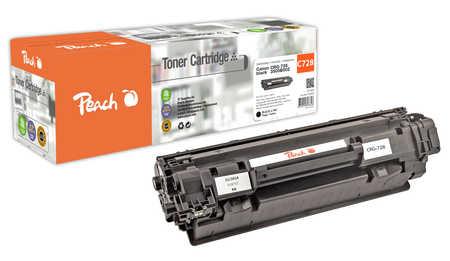 peach-tonermodul-schwarz-kompatibel-zu-canon-crg-728-bk