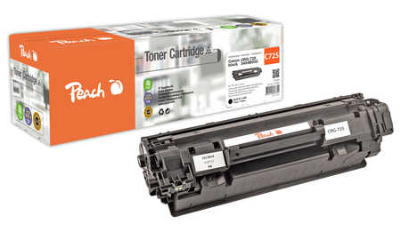 peach-tonermodul-schwarz-kompatibel-zu-canon-crg-725-bk
