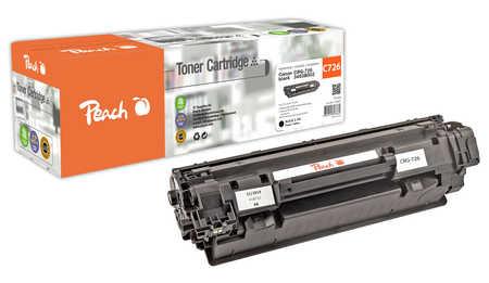 peach-tonermodul-schwarz-kompatibel-zu-canon-crg-726-bk