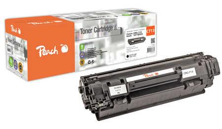 peach-tonermodul-schwarz-kompatibel-zu-canon-crg-713-bk