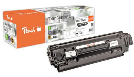peach-tonermodul-schwarz-kompatibel-zu-canon-crg-712-bk