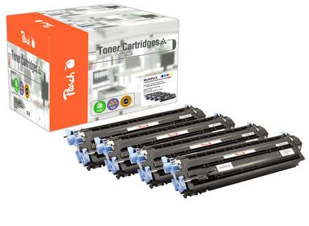 peach-spar-pack-tonermodule-kompatibel-zu-hp-no-124a, 92.50 EUR @ 3ppp3-de