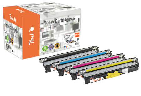 peach-spar-pack-tonermodule-kompatibel-zu-oki-4425xxxx