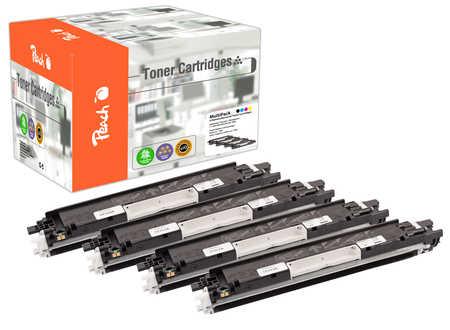 peach-spar-pack-tonermodule-kompatibel-zu-hp-no-126a