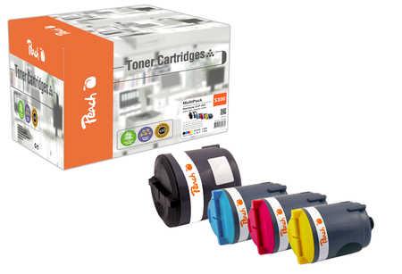 peach-spar-pack-tonermodule-kompatibel-zu-samsung-clp-300