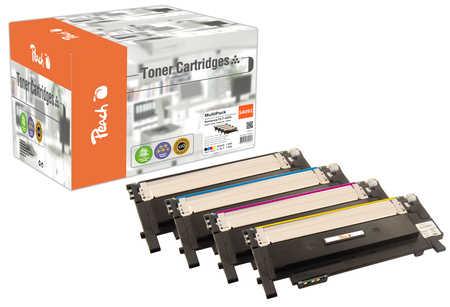 peach-spar-pack-tonermodule-kompatibel-zu-samsung-clt-4092, 78.80 EUR @ 3ppp3-de