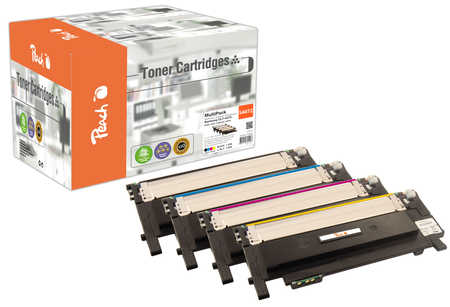 peach-spar-pack-tonermodule-kompatibel-zu-samsung-clt-4072